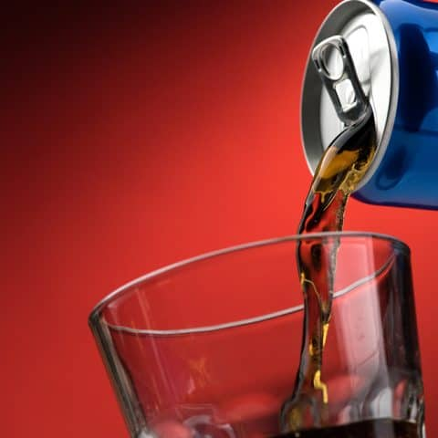 Soft Drinks Industry