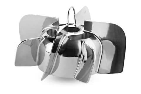 MM UltraPure Magnetic Mixer
