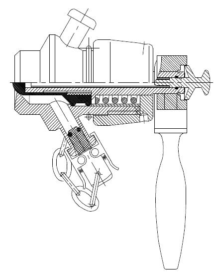 sb-membrane-sample-valve---construction